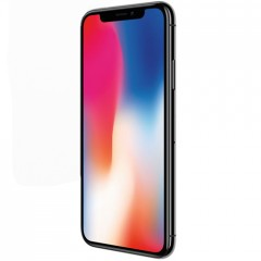 Used as demo Apple Iphone X 256GB Space Grey (AU STOCK, AU VERSION, FREE SHIPPING)