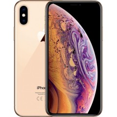 Used as demo Apple Iphone XS 512GB Gold (AU STOCK, AU VERSION, FREE SHIPPING)