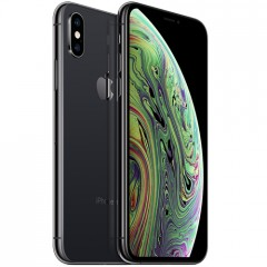 Used as demo Apple Iphone XS 64GB Space Grey (AU STOCK, AU VERSION, FREE SHIPPING)