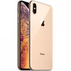 Used as demo Apple Iphone XS MAX 64GB Gold (Excellent Grade, FREE SHIPPING)
