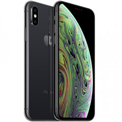 Used as demo Apple Iphone XS MAX 256GB Space Grey (Excellent Grade, FREE SHIPPING)