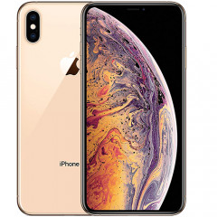 Used as demo Apple Iphone XS MAX 512GB Gold (Excellent Grade, FREE SHIPPING)
