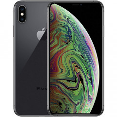 Used as demo Apple Iphone XS MAX 512GB Space Grey (Excellent Grade, FREE SHIPPING)