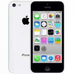 Used as demo Apple iPhone 5C 32GB White (Excellent Grade, FREE SHIPPING)