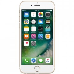 Used as Demo Apple Iphone 6 128GB Gold (FREE SHIPPING)