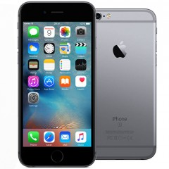 Used as Demo Apple Iphone 6S Plus 64Gb Space Grey (Excellent Grade, FREE SHIPPING)