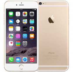 Used as Demo Apple Iphone 6 32GB Phone Gold (Excellent Grade, FREE SHIPPING)
