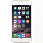 Brand New Apple Iphone 6 32GB Gold (FREE SHIPPING)