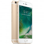 Used as Demo Apple Iphone 6 64GB Gold (Excellent Grade, FREE SHIPPING)