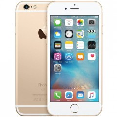 Used as Demo Apple Iphone 6S 64GB Gold (Excellent Grade, FREE SHIPPING)