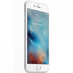 Used as Demo Apple Iphone 6S 128GB Silver (Excellent Grade, FREE SHIPPING)