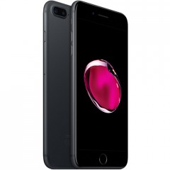 Used as Demo Apple Iphone 7 Plus 256GB Black (Excellent Grade)