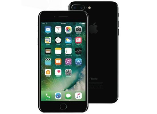 9ae8d8b2ef9 Used as Demo Apple Iphone 7 Plus 128GB Jet Black (AU STOCK