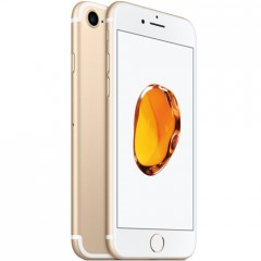 Used as Demo Apple Iphone 7 128GB Gold (Excellent Grade, FREE SHIPPING)