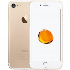 Used as Demo Apple Iphone 7 32GB Gold (Excellent Grade, FREE SHIPPING)