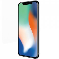 Used as demo Apple Iphone X 256GB Silver (AU STOCK, AU VERSION, FREE SHIPPING)