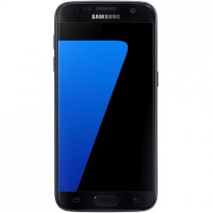 Used as Demo Samsung Galaxy S7 32GB Black (Excellent Grade, FREE SHIPPING)