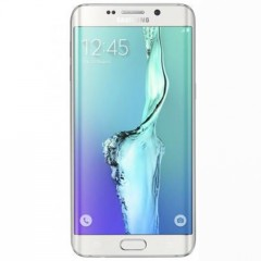Brand New Samsung Galaxy S6 Edge Plus 32GB SM-G928i White (FREE SHIPPING)